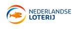nederlandse_loterij@2x.png
