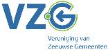 Logo VZH