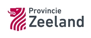 Logo provincie Zeeland