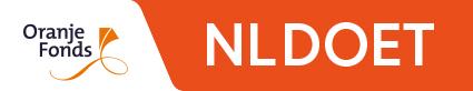 NL Doet Natuurschoon