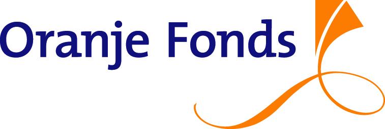Oranje_Fonds-logo_zonder vsi.jpg