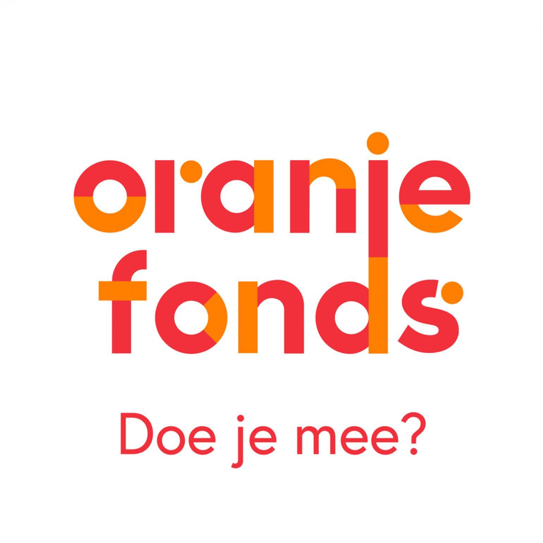 Logo's | Oranjefonds